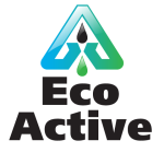 Eco Active Logo