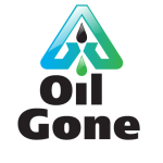 Oil Gone Logo