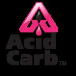 Acid Carb