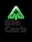 Bio Carb