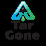 Tar Gone Logo