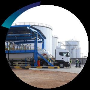 Earthwize-Petroleum-Product-Trading
