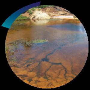 Earthwize-Sludge-Pond-Land-Mine-Surveying