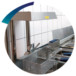 Earthwize-grease-trap-management