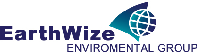 Earthwize Environmental Group | Oil Solution Specialists