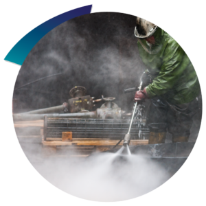 Earthwize-ultra-high-pressure-cleaning