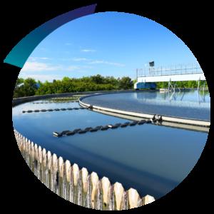 Earthwize-water-treatment
